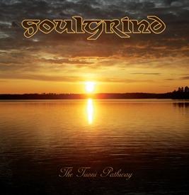 soulgrind_enter