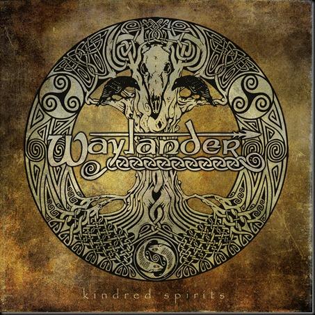 Waylander-cover-1400x1400-72dpi