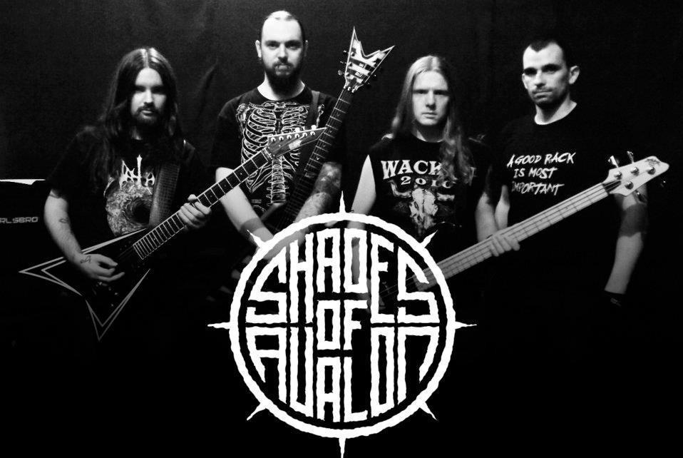 Viking Metal Bands
