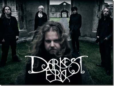 darkestera