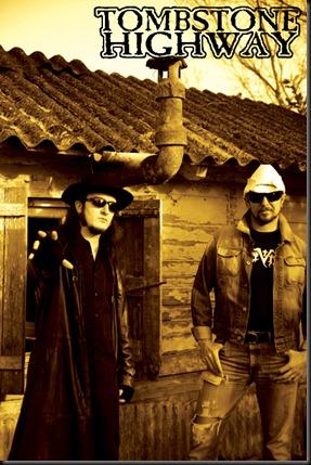 TombstoneHighway_band_xXx