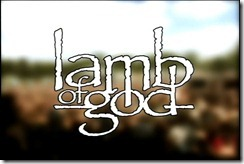 lamb-of-god-wallpaper-10