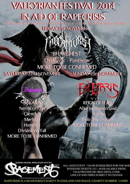 ValkFest14-MarchAnnouncement