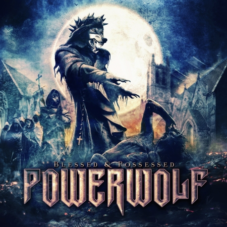 586_Powerwolf_CMYK