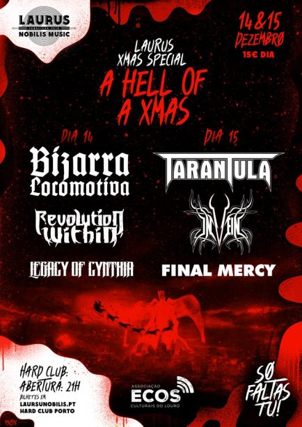 cartaz hell of a xmas.jpg