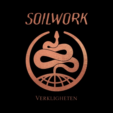 soilwork - verkligheten - artwork