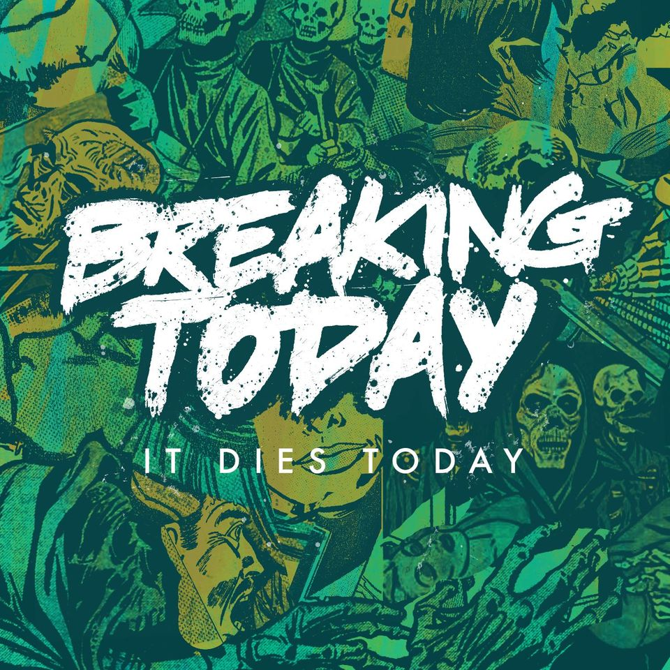 breakingtoday