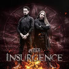 INSURGENCE | Auger | darkTunes